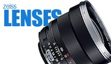 Zeiss 35mm Lenses